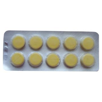 Vitamin C Tablets (Витамин C таблетки)