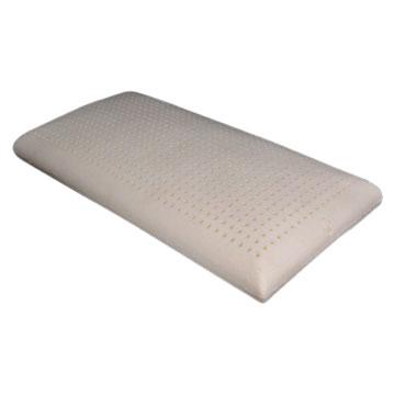 Latex Pillow (Латексные подушки)