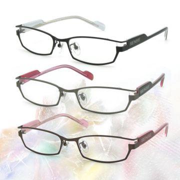 popular eyeglasses frames agqr  2006 Popular Optical Frames GG-3290 Eyeglasses, Eyewear, Glasses, Spectacl