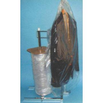 Garment Bags On Roll (Одежда сумки в рулоне)