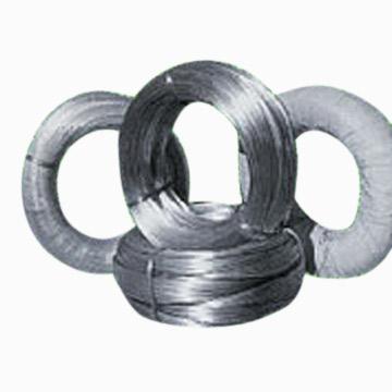 Soft Annealed Wire (Мягкие отожженной проволоки)