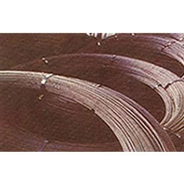 Prestressing Force Concrete Steel Wires (Предварительно напряженный бетон Сил стальной проволоки)