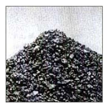 Carbon Additive (Углеродные Аддитивные)