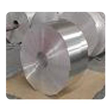 Aluminum Fin (Aluminium-Fin)