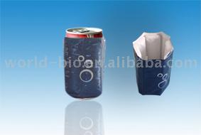 Coca Cooler