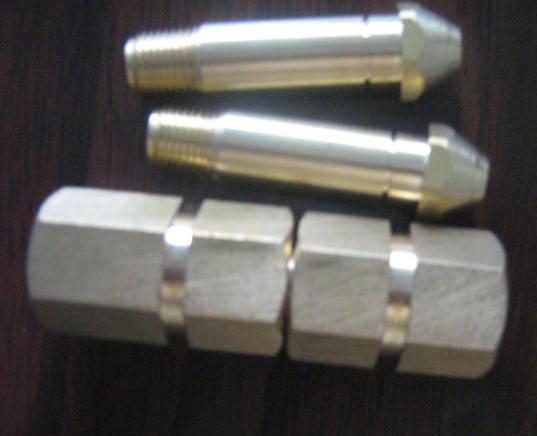 Metal Hardware Product