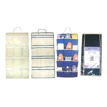Cloth Organizing Bags