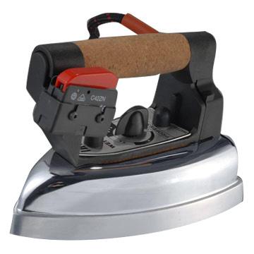 Electric Steam Iron (Электрический утюг)
