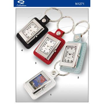 Pocket Watches (Карманные часы)