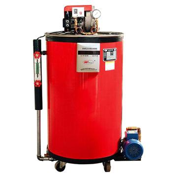 Steam Generator (Парогенератор)