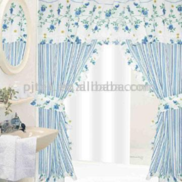 double swag shower curtain u0026 double swag shower curtain suppliers directory u2013 find a double swag shower curtain and supplier