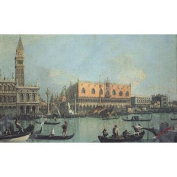 Venice (Венеция)