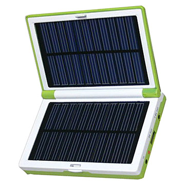 Portable Energy