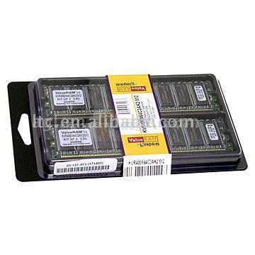 Memory Module DDR Pc133 (Модуль памяти DDR PC133)