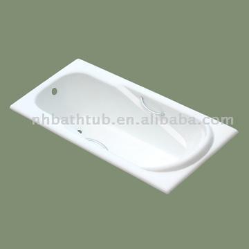 Bathtub (Ванна)