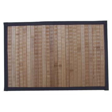 Bamboo Mat (Циновки)