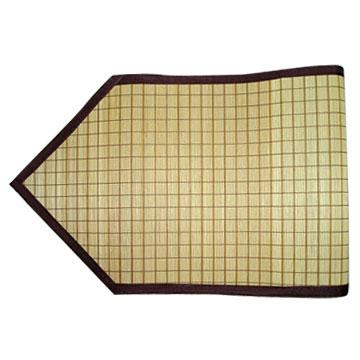 Bamboo Tablebelt (Бамбук Tablebelt)