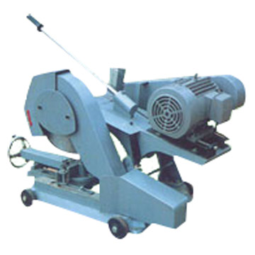 Grinding Wheel Incising Machine (Шлифовальный колесные машины надрезание)