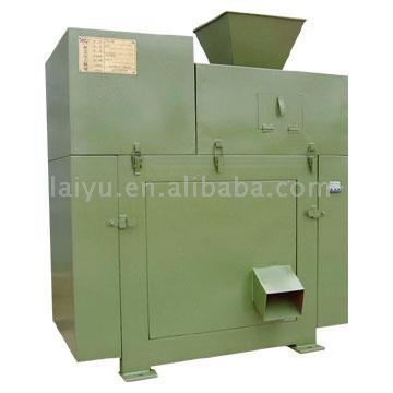 Roller Extrusion Granula Machine (Роликовые Granula Экструзионные машины)