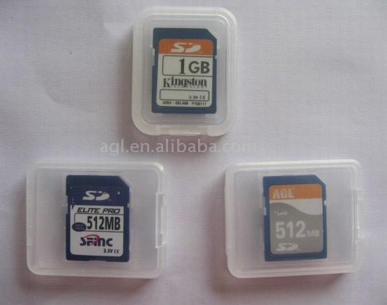 4GB OEM Card (OEM Card 4GB)