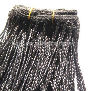 Micro Braid (Micro кос)