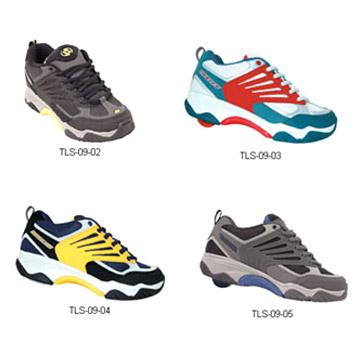 Roller Skate Shoes (Single Wheel) ( Roller Skate Shoes (Single Wheel