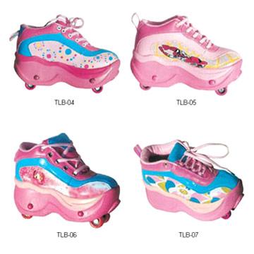 roller skate shoes(SF-801) 1