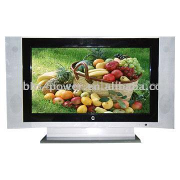 "32"" TFT LCD TV"