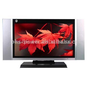 "42"" TFT LCD TV"