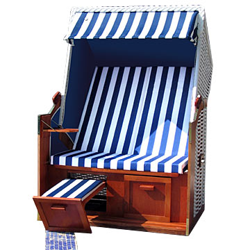 Baltic Beach Chair (Baltic Be h Председатель)