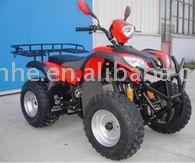 350W Electric Vehicle (350W электрический автомобиль)