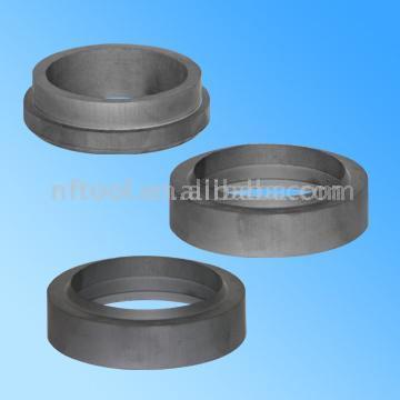 Blanks for Sealing Rings (Заготовки для уплотнительных колец)