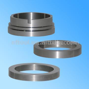Sealing Rings (Уплотнительных колец)