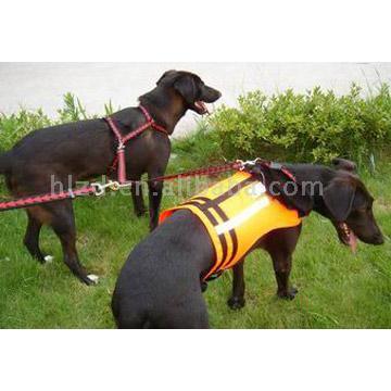 Pet Products (Dog Leash) (Pet Products (собачьего поводка))