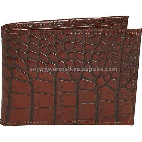 Ostrich Wallets For Sale Ostrich Leather Wallet