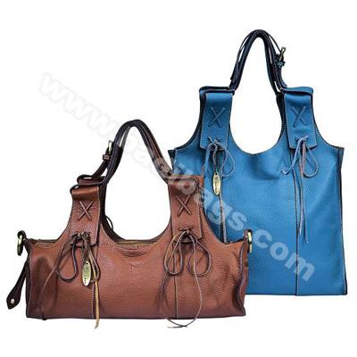 Hand Bags (Сумочки)
