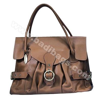 Ladies Bags (Дамы сумки)