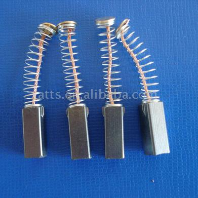 Micro-Motor Brush (Микро-мотор Кисть)