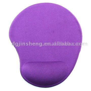 Gel Mouse Pad (Гель коврик для мыши)