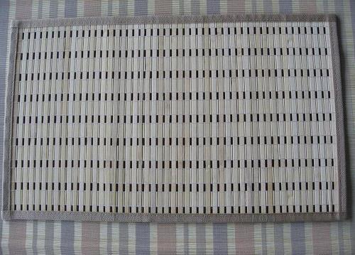 Wire Carpets (Проволока Ковры)