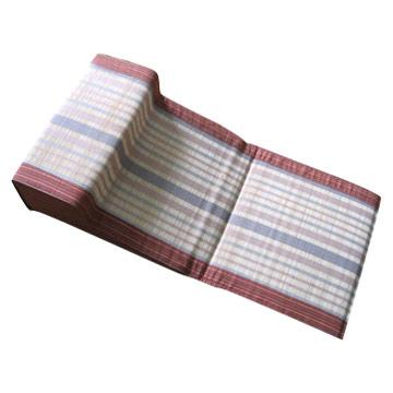 TV-Pillow (ТВ-подушка)