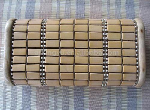 Bamboo Pillow (Bamboo подушка)
