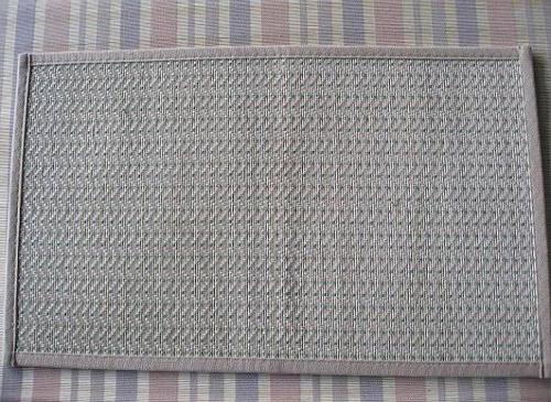 Bamboo Curtain (Bambusvorhang)