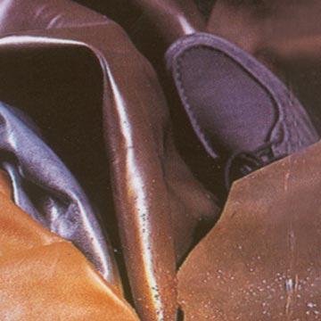 PU Cloth (PU ткани)