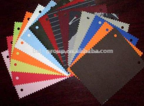 Garment Leather (Одежда кожа)