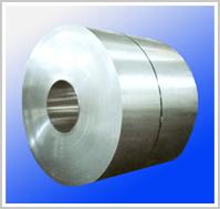 Aluminium Coiling Material