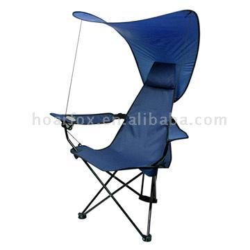 Canopy Comfort