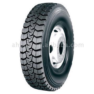 Tyres, Auto Parts and Accessories (Шин, автозапчастей и аксессуаров)