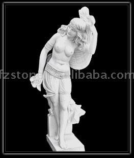 Sculpture (Скульптуры)