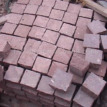Stone Balustrade (Камень Балюстрада)